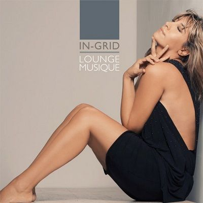 In-Grid - Lounge Musique